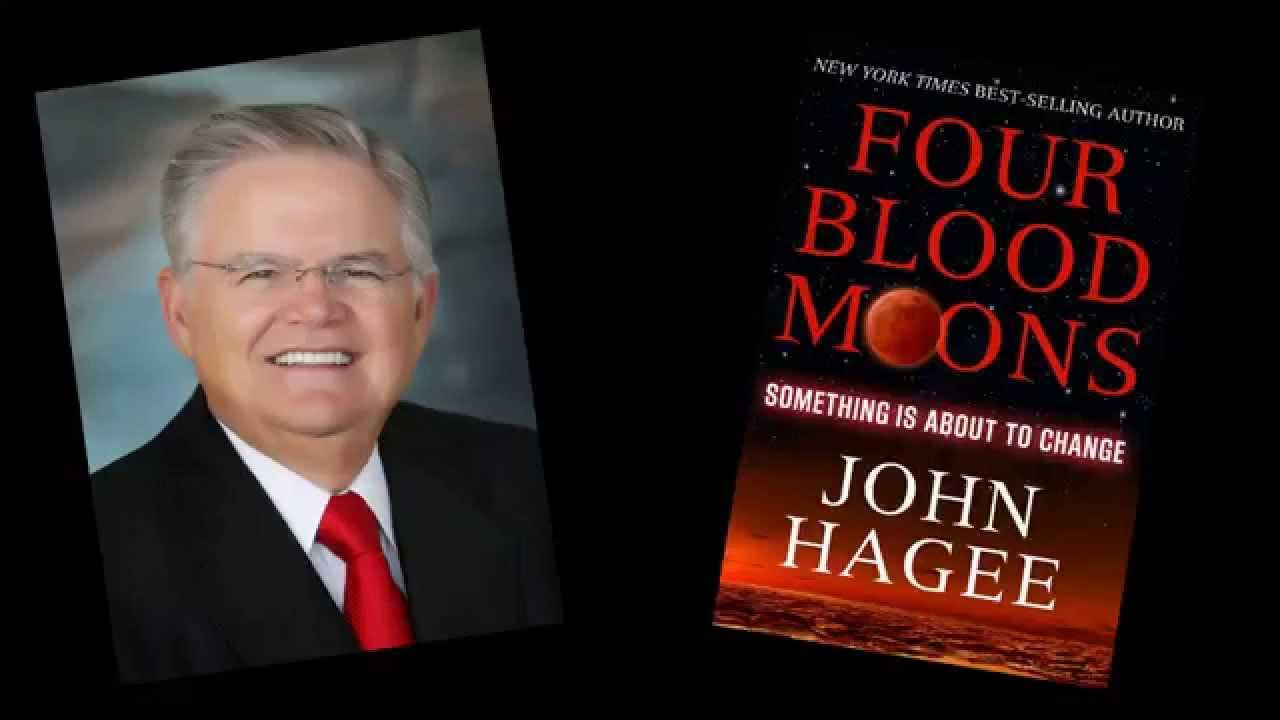 four blood moons john hagee - 1280×720