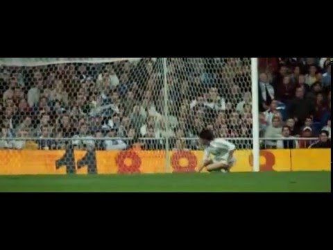 Goal 2 Living The Dream 2007 English full movie