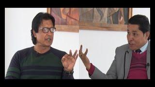 """राजेश हमाल भन्छन् """"अब म प्रधानमन्त्री बन्छु अनी सबैलाई विस्थापित गर्छु"""" Dhamala Ko Hamala"""