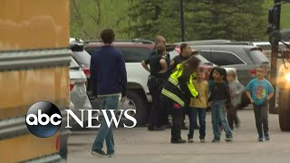 1-dead-7-injured-in-shooting-at-stem-school-in-colorado-2-suspects-detained