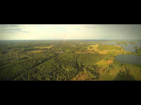 Video contest: Impressions of an perfect swedish summer