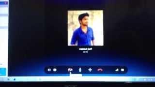 Amar Sona bondhu re.. Emotional times songs..