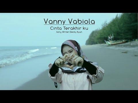vanny-vabiola---cinta-terakhirku-(-official-music-video)