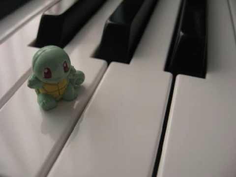 휘성 - 불면증 (Wheesung - Insomnia) Piano Version