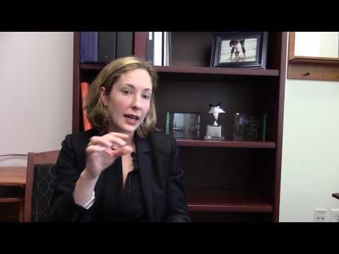 Human Trafficking Law at BU Law