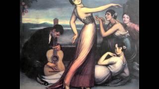 Notoriety, Howe Gelb & Band of Gypsies