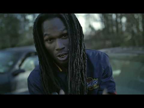 THC Bee'Jay feat. Tonio2Kold - Numbers (Prod. Wavvy Pluto) LeFont Lee Films