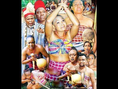 Download SPIRIT OF DANCE Season 2  [ RACHAEL OKONKWO  2019 Latest Nigerian Nollywood Movie   2019 Latest