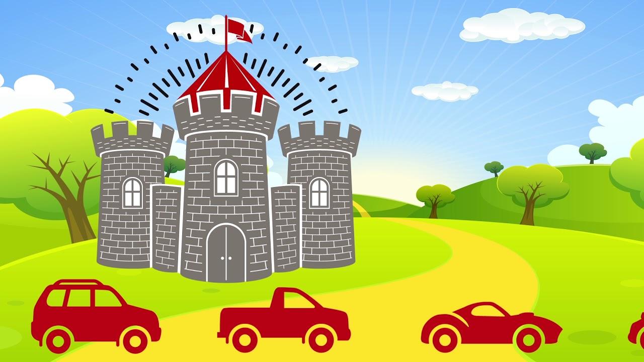 Nissan Rochester Ny >> Dorschel Nissan Rochester Ny Nissan Specials Youtube