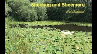 Sheebeg and Sheemore