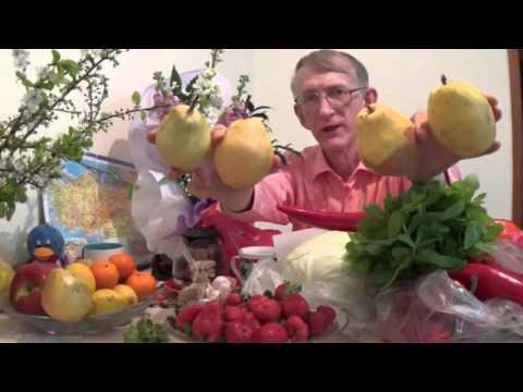 Prices for Fruits & Vegetables at  Market  in Ankara?  08.03.2016 Ankara, Turkiye