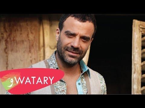 Joe Ashkar - Jannou B Halaki / جو اشقر - جنوا بحلاكي