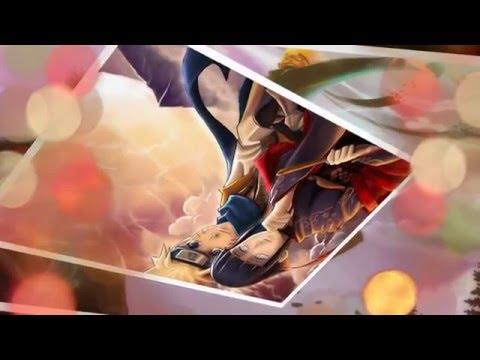 Tải ảnh Nền Naruto 3d Cực đẹp Miễn Phí