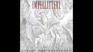 Watch Impellitteri Everything Is You video