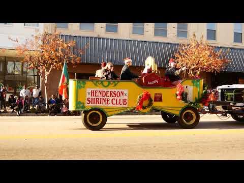 Henderson Nc Christmas Parade 2019 20171203 Henderson Christmas Parade   YouTube