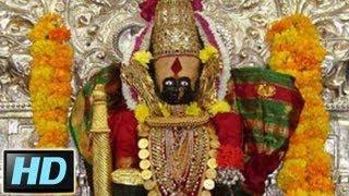 Aai Mahalaxmi, Best Marathi Devotional Songs - Jukebox 6