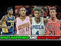 NBA Trade Deadline | What Happened and What Didnt