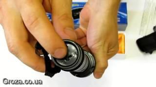 Электрошокер Cobra 1106 http://elektronika54.tiu.ru(Электрошокер нового поколения Cobra 1106 (50 000 вольт), эксклюзивная новинка 2012, года один из самых мощных электро..., 2013-01-26T01:58:39.000Z)