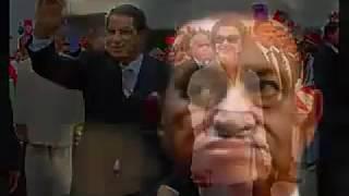 رسالة إلى المغاربة من هو الملك محمد السادس ملك الفقراء