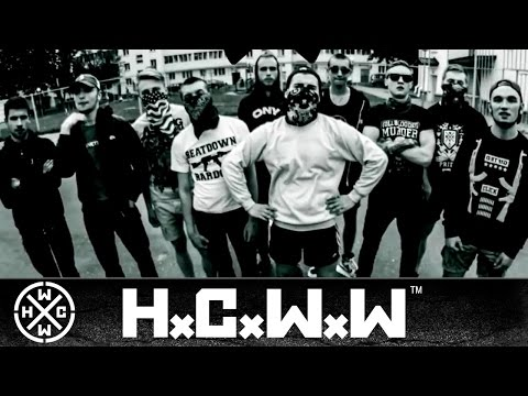 NEXT ROUND - Наше Дело - HARDCORE WORLDWIDE (OFFICIAL HD VERSION HCWW) from YouTube · Duration:  3 minutes 3 seconds