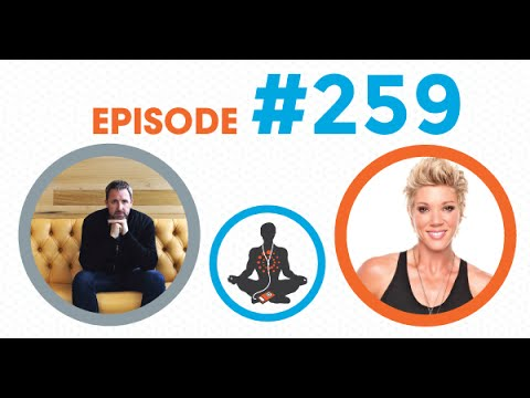 Jackie Warner: Why You're Sick and Tired – #259