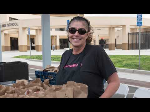 thank-you-to-our-susd-heroes