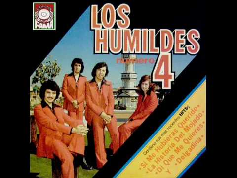 Descargar Video LOS HUMILDES LA HISTORIA DEL MOJADO 1976