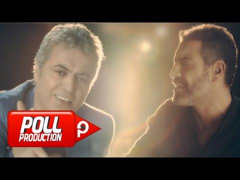 Cengiz Kurtoğlu & Hakan Altun - Duyanlara Duymayanlara - (Official Video)