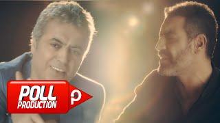 Cengiz Kurtoğlu & Hakan Altun – Duyanlara Duymayanlara mp3 indir