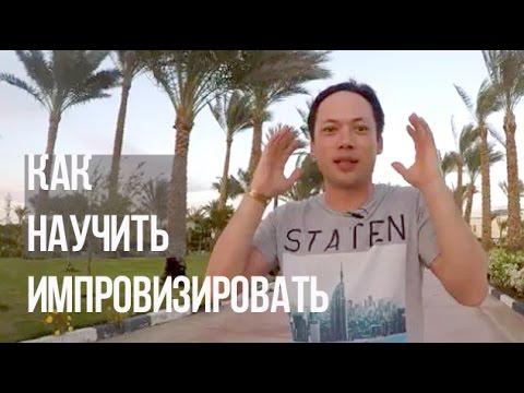 TIVIO - Фильмы онлайн в HD бесплатно смотреть на SMART TV