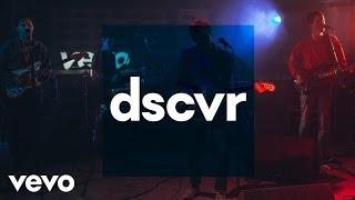 Day Wave - Drag - Vevo dscvr (Live)