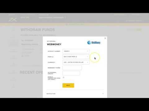 how-to-withdraw-funds-from-your-exness-trading-account