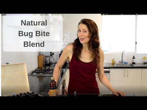 bug-bite-roller-blend-using-essential-oils