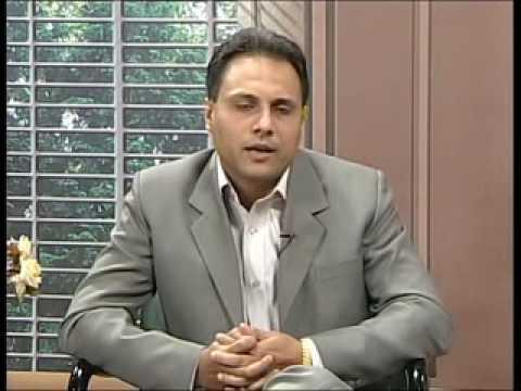 DR. QAMAR RIZVI (HOST), PROG: AGA KHAN III, PART: 3-3, 2009. PTV NEWS
