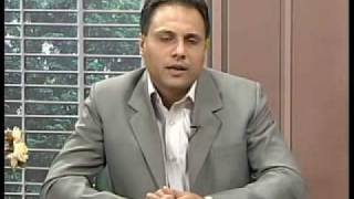 DR. QAMAR RIZVI (HOST), PROG: AGA KHAN III, PART: 3-3, 2009. PTV NEWS