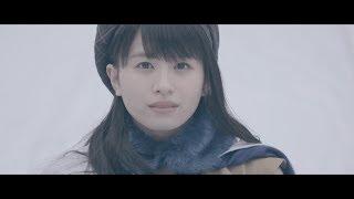 つばきファクトリー『低温火傷』(Camellia Factory [Low-Temperature Burn])(Promotion Edit)