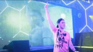DJ Payo no good remix