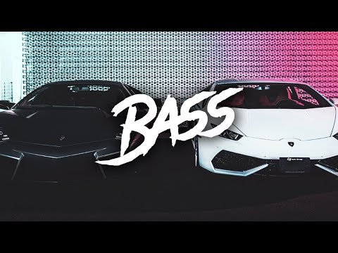 🔈BASS BOOSTED🔈 CAR MUSIC MIX 2018 🔥 BEST EDM, BOUNCE, ELECTRO HOUSE #22