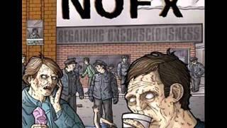NOFX-Hardcore 84