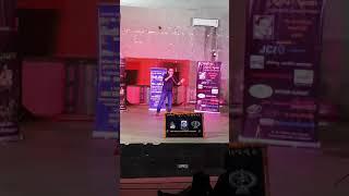 Aur iss dil main kya rakha hai full karaoke song by khushal panchal