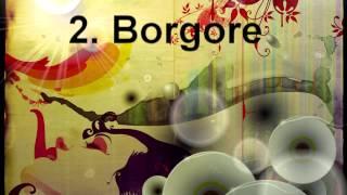 Top 5 Dubstep Artists 2012 .1080p.