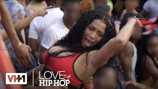 Love & Hip Hop: Atlanta | Season 8 Official Super Trailer | Returns March 25th 8/7c