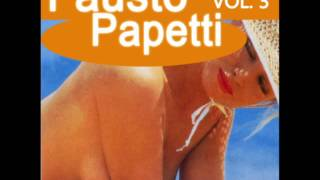 Fausto Papetti - Cheek To Cheek