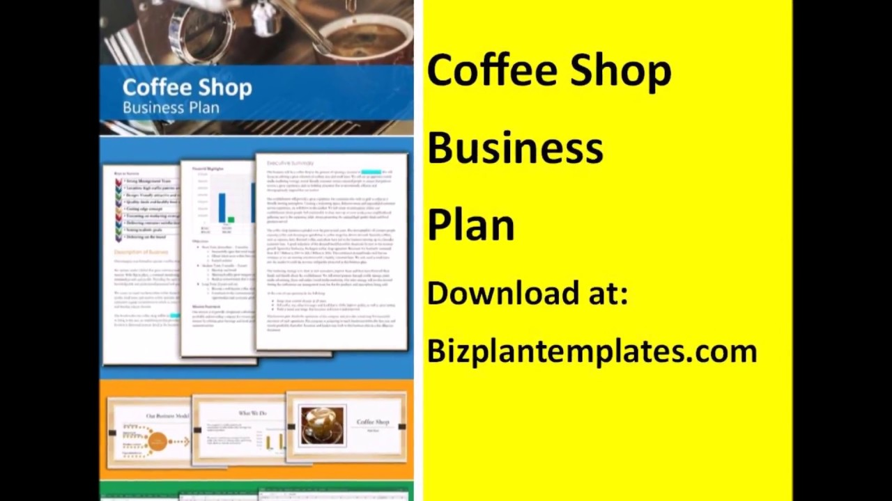 business plan for coffee export company Copy of starbucks business plan  11 objectives starbuck's objective is to establish company as the most recognized and respected brand of coffee in the world 12 mission our coffee our partners our customers our stores our neighborhood our shareholders 13 keys to success unique.