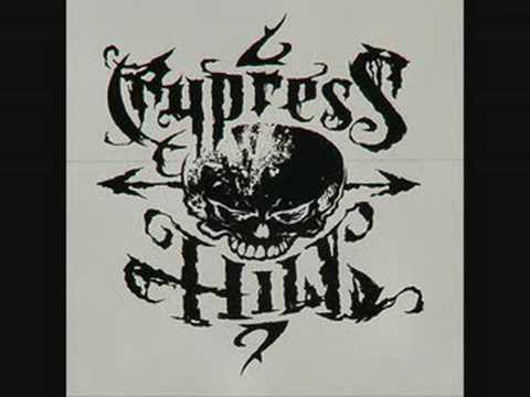A to the K by Cypress Hill