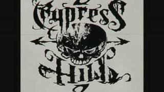 Watch Cypress Hill A To The K video