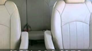 2011 Buick Enclave #315510A in Atlanta GA Union City, GA - SOLD