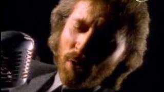 Bee Gees - Ordinary lives