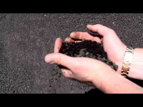 Reclaimed Asphalt Pavement for Sale (RAP) | NJ & NY | Best Prices & Quick Delivery