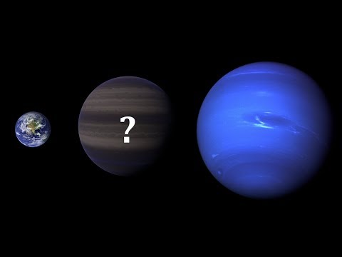 Is The Planet Nine Really Out There?